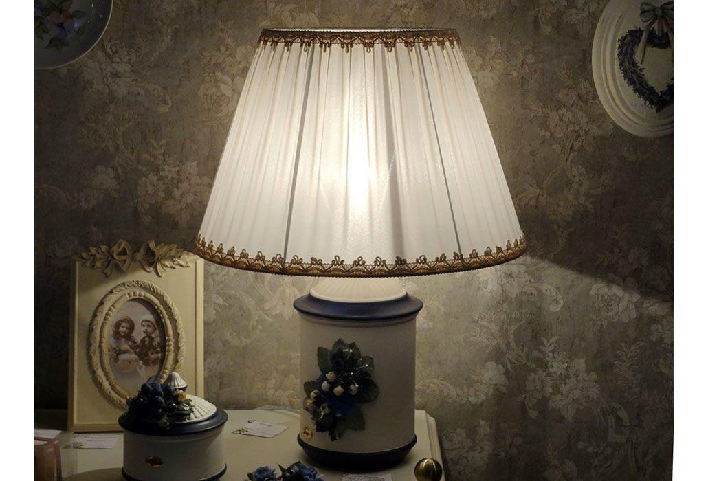 Потолочный светильник ST Luce Adatto SL29650202